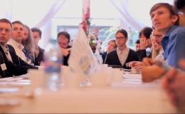 Видео: Развитие — альтернатива туннельным сценариям деградации (док. фильм)