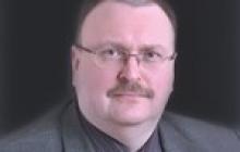 Аудио: Социологический подкаст с Дмитрием Владимировичем Листопадом
