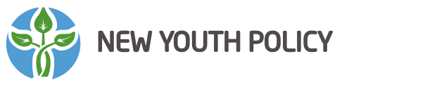 New youth policy